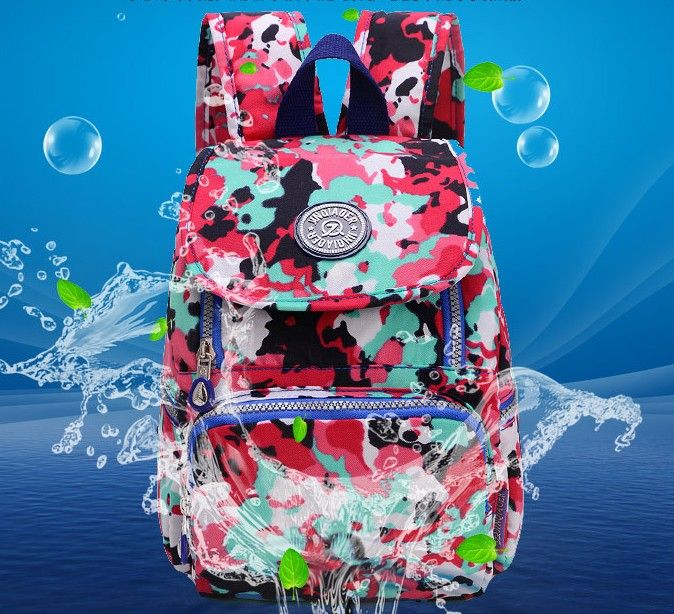 $23.65 (Buy here: https://alitems.com/g/1e8d114494ebda23ff8b16525dc3e8/?i=5&ulp=https%3A%2F%2Fwww.aliexpress.com%2Fitem%2FNew-Casual-Women-Backpack-Female-Backpacks-Waterproof-Nylon-Women-s-Backpack-for-Printing-Canvas-Backpack-Female%2F32466737954.html ) New Casual Women Backpack Female Backpacks Waterproof Nylon Women's Backpack for Printing Canvas Backpack Female Bag Back Pack for just $23.65