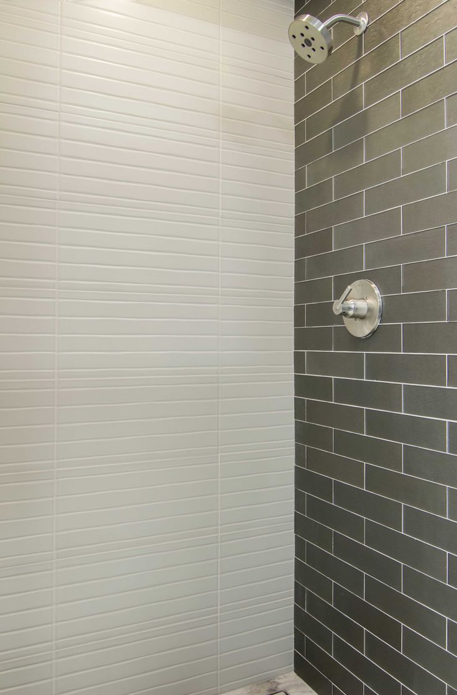 533 best Bathroom images on Pinterest   Tile ideas, Shower panels ...