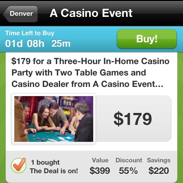 Fantasia casino live chat