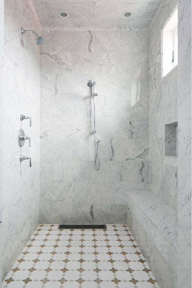 Marble Tile Bathroom Ideas 218 best bathrooms images on pinterest | bathroom ideas, master