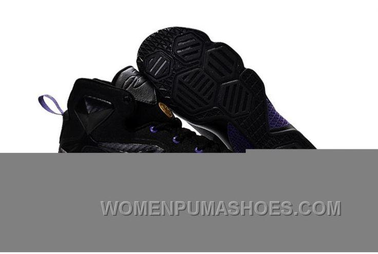 http://www.womenpumashoes.com/nike-lebron-13-sacramento-grade-school-shoes-best-kb5hek.html NIKE LEBRON 13 SACRAMENTO GRADE SCHOOL SHOES BEST KB5HEK Only $89.60 , Free Shipping!