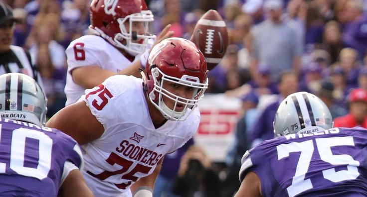 OU Football | Summer Roster Updates | The Football Brainiacs - OU Edition