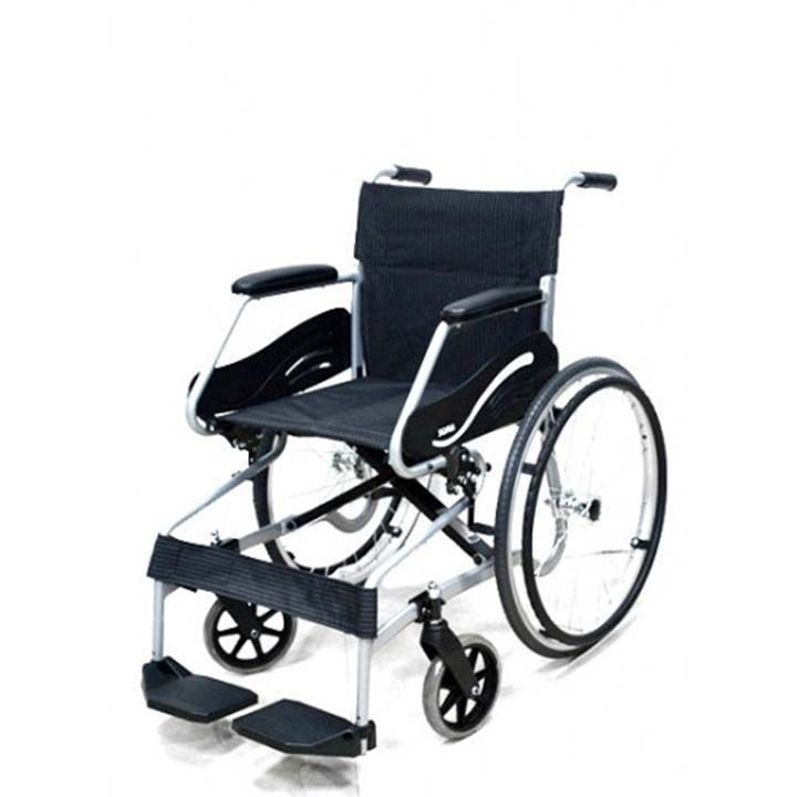 Manual Wheelchair Sm100 3 Manual Wheelchair Wheelchair Wheelchair Price