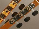 Want to build your own classical guitar tuners? Visit here to get all the instructions to make it by your own.
