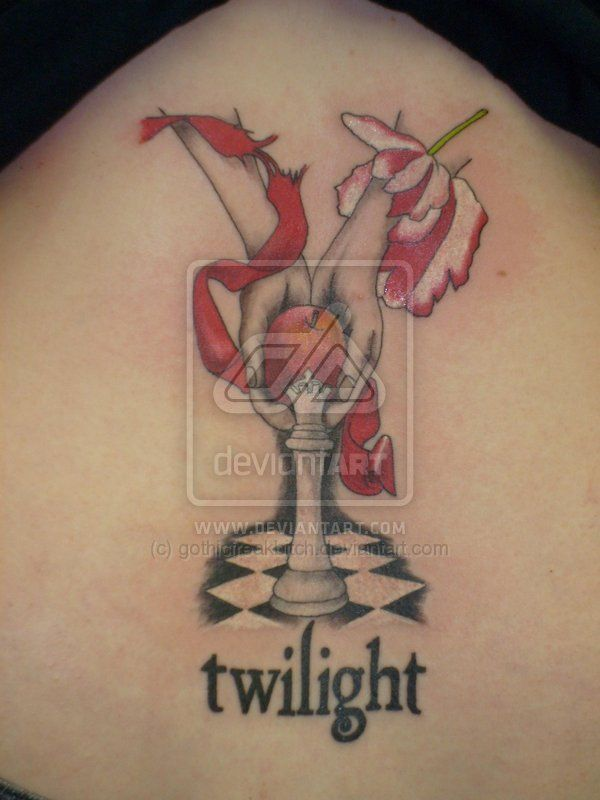 40 Best Twilight Quote Tattoos Images On Pinterest. Quotes About Change Of Character. Winnie The Pooh Quotes Rabbit Has Brain. Summer Quotes In Urdu. Unique Crush Quotes. Emotional Depression Quotes. Quotes About Strength Through Friendship. Love Quotes Pain. Marriage Quotes Islam