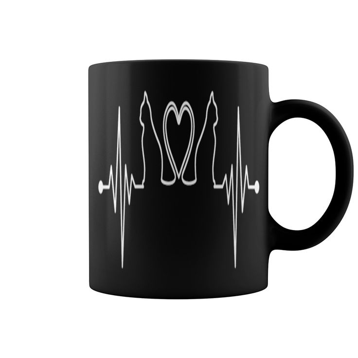 CAT LOVERS HEARTBEAT #gift #ideas #Popular #Everything #Videos #Shop #Animals #pets #Architecture #Art #Cars #motorcycles #Celebrities #DIY #crafts #Design #Education #Entertainment #Food #drink #Gardening #Geek #Hair #beauty #Health #fitness #History #Holidays #events #Home decor #Humor #Illustrations #posters #Kids #parenting #Men #Outdoors #Photography #Products #Quotes #Science #nature #Sports #Tattoos #Technology #Travel #Weddings #Women