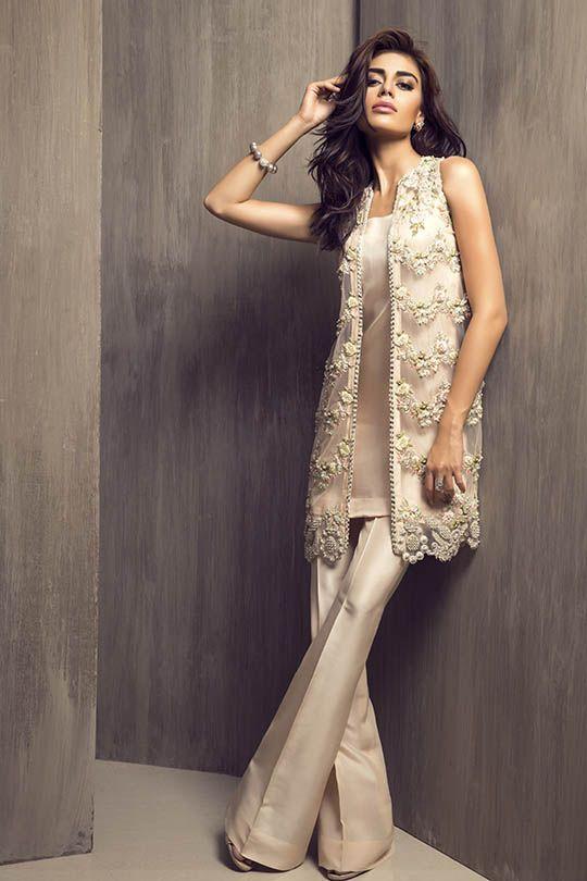 Designer Party Wear Dresses Images