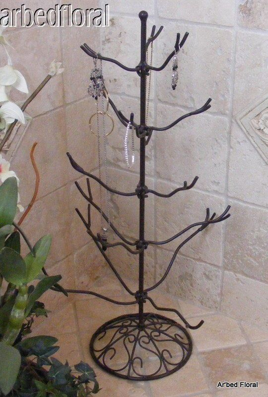 10 Best Wrought Iron Trees Images On Pinterest Wrought