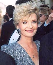 nudes Ass Florence Henderson born February 14, 1934 (95 pics) Sexy, YouTube, cameltoe