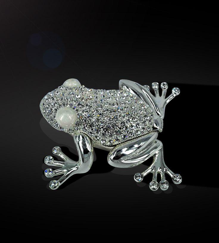 Wishbox Frog,Buy Wishbox Frog Online,Send Gifts to India | The Divine Luxury