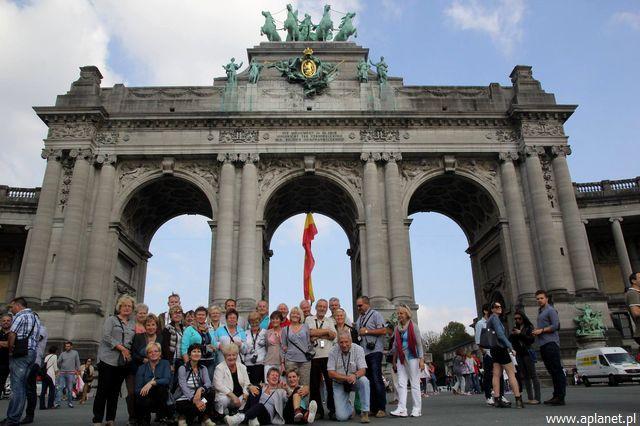 Berlin w Berlin