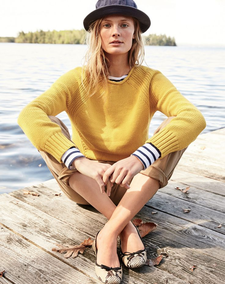 J. Crew Womens The 1988 Rollneck™ Sweater