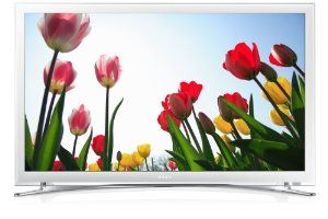 Samsung UE22F5410 22-inch Widescreen Full HD 1080p Slim Smart LED with Built-In Wi-Fi - White  has been published on  http://flat-screen-television.co.uk/tvs-audio-video/televisions/samsung-ue22f5410-22inch-widescreen-full-hd-1080p-slim-smart-led-with-builtin-wifi-white-couk/