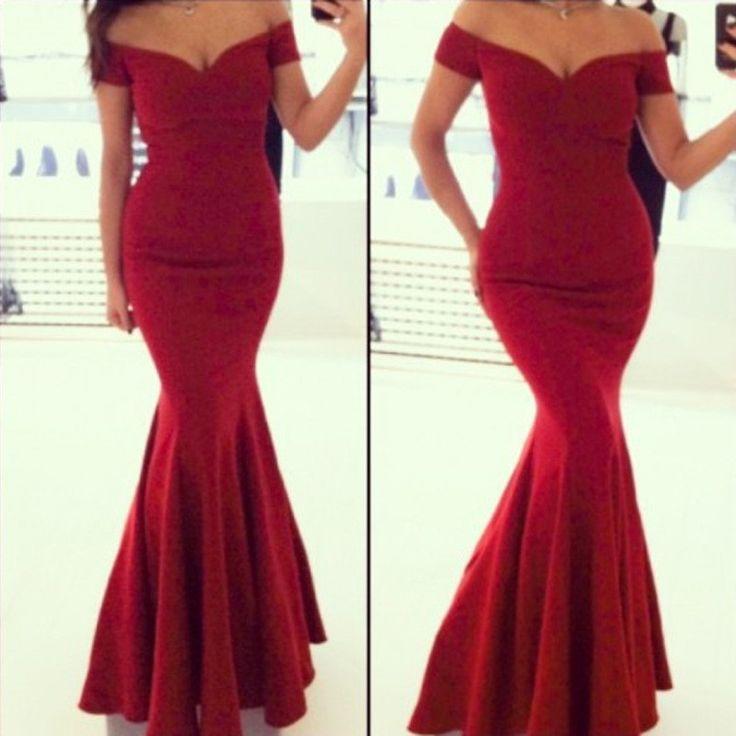 Best 25  Tight prom dresses ideas on Pinterest | Long tight prom ...