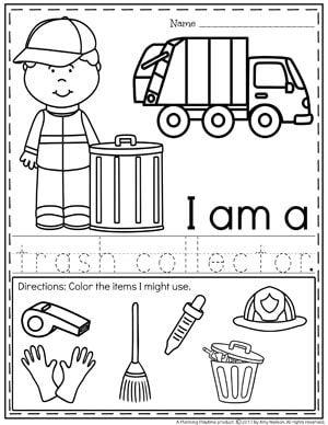 Pin on Early preschool-Preschool-Kindergarten