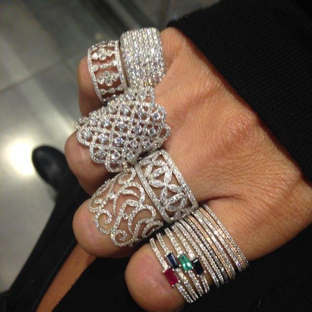 #djula#djulajewelry#newcollection#fashion#diamonds#paris