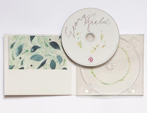cd label designer free  crack fl