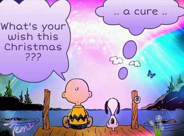 ***Cure for TMJD, Chronic Pain and Invisible Illnesses