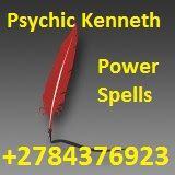 Best Award Winner Psychic. Call, WhatsApp: +27843769238