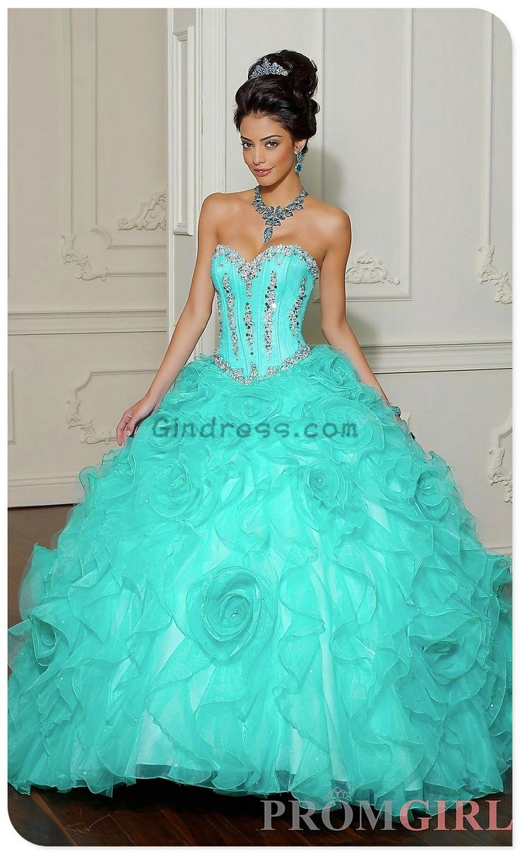 50+ best Quinceañera Ideas images by Zully Vasquez on Pinterest ...