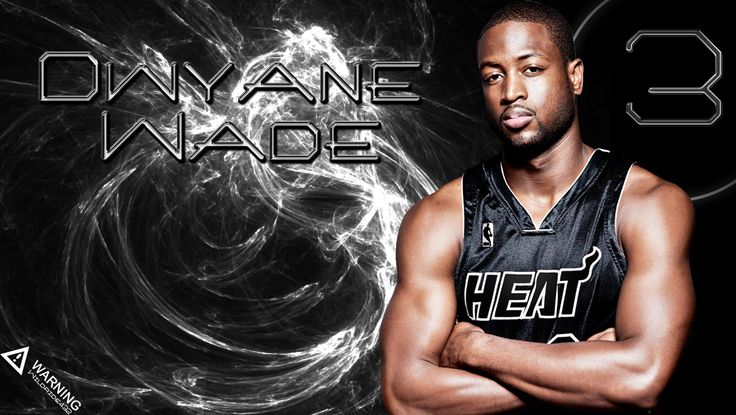 Dwyane wade 2015 player profile, game log, season stats, career stats, recent news if you play fantasy sports, get breaking news and immerse…