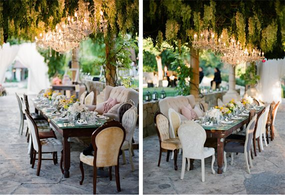 outdoor-reception-beneath-chandeliers-23