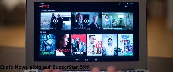 Man nimmt sich Zeit und schaut sich einen Film an.Da nun Studenten, Schüler, Arbeitssuchende und wir alle Internet haben, muss man dazu nicht unbedingt ins Kino gehen und 15 Euro für eine Kinokarte  Interessante Neuigkeiten aus der Welt auf BuzzerStar.com : BuzzerStar News - https://www.buzzerstar.com/dieser-tipp-ist-gold-wert-schau-legal-gratis-und-rechtssicher-kinofilme-im-internet-mit-kostenlosem-streaming-dc14f79b9.html