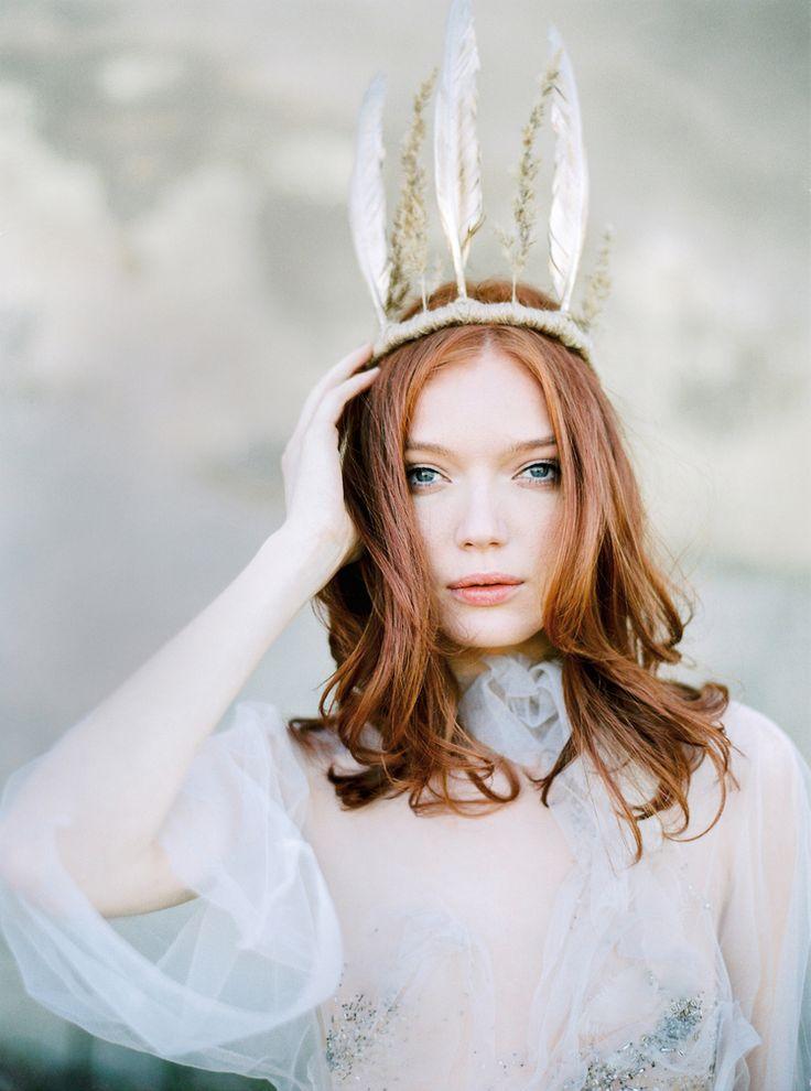 Anastasiya-120.jpg