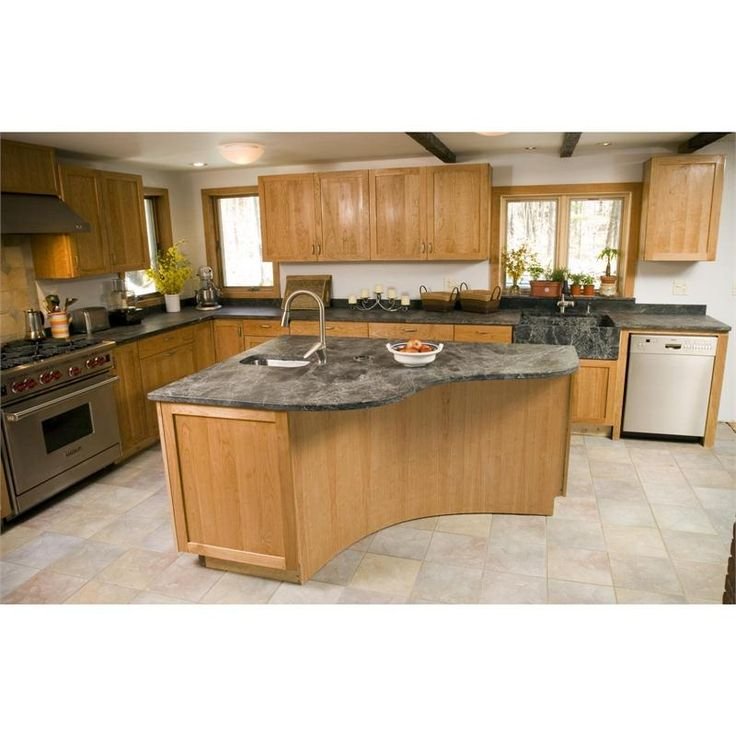 Soapstone Kitchen Countertops Ideas Pictures: 12 Best Zodiaq Inspiration Images On Pinterest