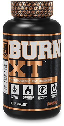 Like and Share if you want this  BURN-XT Thermogenic Fat Burner - Weight Loss Supplement, Appetite Suppressant, & Energy Booster - Premium Fat Burning Acetyl L-Carnitine, Green Tea Extract, & More - 60 Natural Veggie Pills     Tag a friend who would love this!     $ FREE Shipping Worldwide     Buy one here…