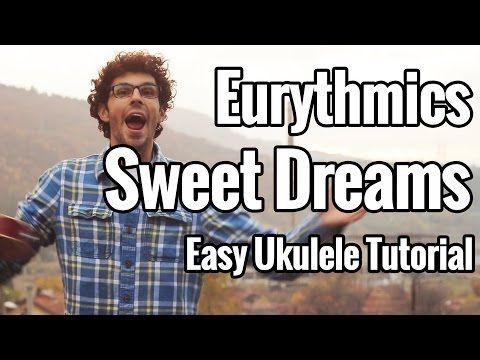 YouTube | Ukulele tutorial, Ukulele, Tutorial