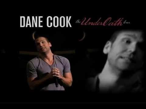 Dane Cook 2013 Under Oath Tour Trailer - Dane Cook 2013 - http://lovestandup.com/dane-cook/dane-cook-2013-under-oath-tour-trailer-dane-cook-2013/