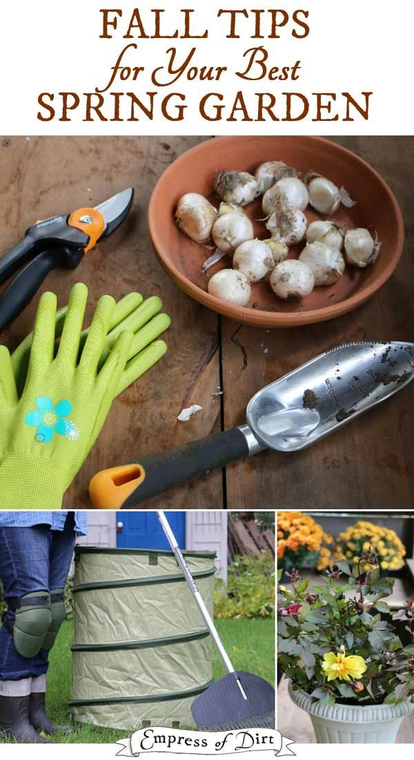108947 best jouw pins voor tuinen nl