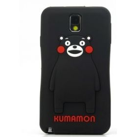 http://www.phone-icases.com/cutest-kumamon-silicone-case-for-samsung-galaxy-note-3-p-799.html
