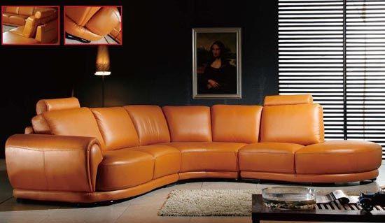 Home Design: Japanese Living Room Design