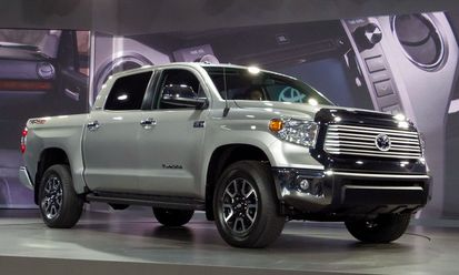 New 2017 Toyota Tundra Diesel - http://carsreleasedate2015.com/new-2017-toyota-tundra-diesel/