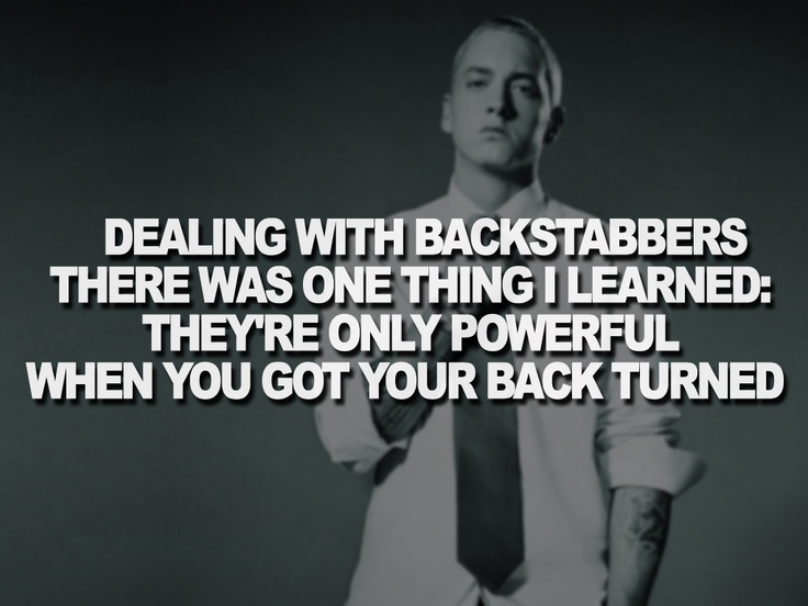 shady people quotes tumblr - photo #25