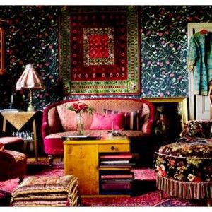 177 best images about bohemian home decor on hippie home decor accessories australia - Home Decor Australia