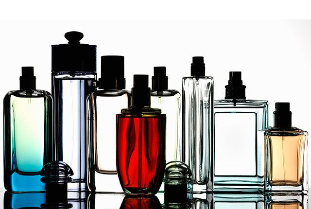 Unlike your milk, your sunscreen, and your driver's license, your fragrances don't have a hard-and-fast expiration date. Perfumer Linda Sivrican of Capsule Parfums gave us four freshness rules to follow.