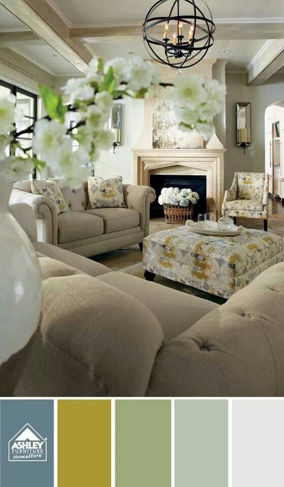 127 best living room images on pinterest | living room ideas