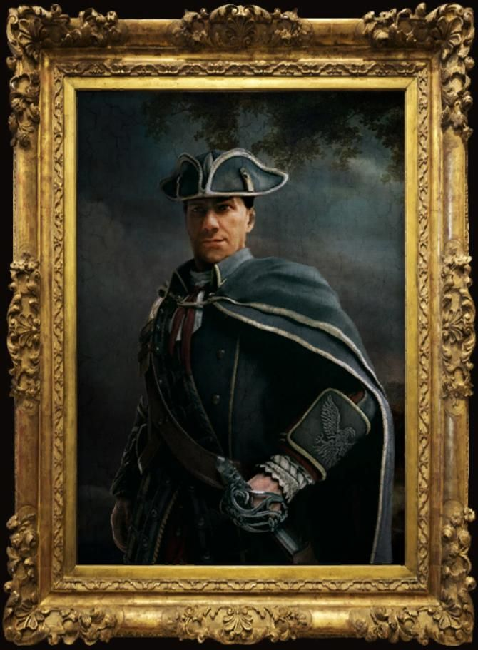 2471 best images about I love Assassins Creed on Pinterest