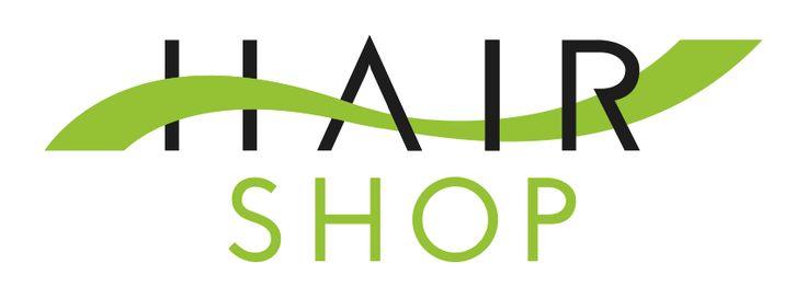 3 osoby, które opiszą najciekawszą formę pielęgnacji profesjonalnymi kosmetykami, otrzymają zestaw kosmetyków marki L'Oréal Professionnel i kartę stałego klienta do Hair Shop!  Zasady są proste: - polub: Hair - Shop  - udostępnij nasz fanpage na swojej tablicy i zaproś swoich znajomych do odwiedzenia naszej strony - prześlij nam swój sposób na zdrowe i lśniące włosy - zapamiętaj nasze motto: profesjonalna pielęgnacja = piękne włosy:)  Konkurs trwa do 31.08.2014r. Wyniki 07.09.2014r.
