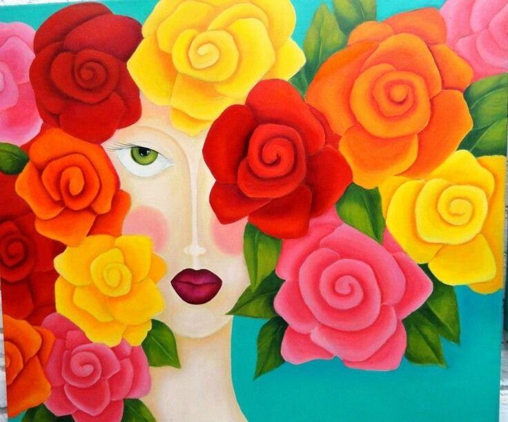 Amarse significa aceptación de uno mismo, sin condiciones. Con el sentimiento de ser dignos y merecedores de amor y de disfrutar de toda la belleza que está a nuestro alcance.