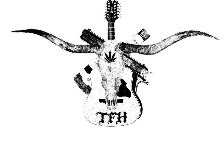 Check+out+Timothy+Fraser+Hampton+on+ReverbNation