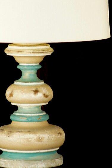 Annie Sloan chalkpaint -  #ASCP #countrygrey  #oldwhite #duckeggblue #provence #DIY  #QLHFI