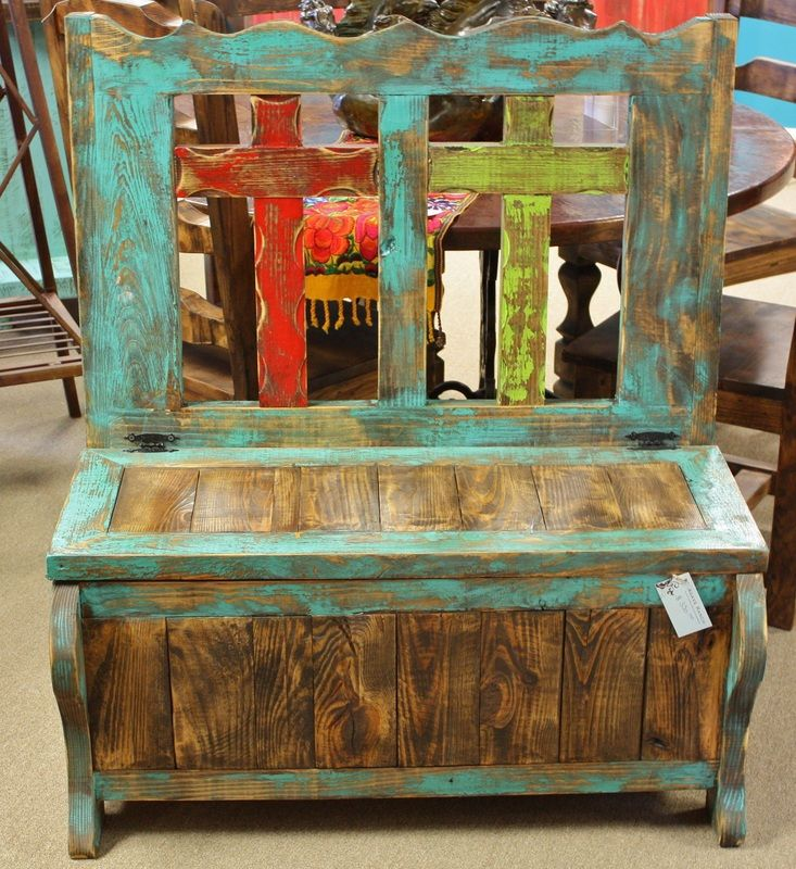 26 best mexican furniture rustic furniture images on for Western style furniture and decor