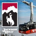 Weather/Snow Report Skiing, Weather/Snow Report Snowboarding, Weather/Snow Report Vacation Packages and Weather/Snow Report Ski | Jackson Hole Mountain Resort | Jackson, Wyoming