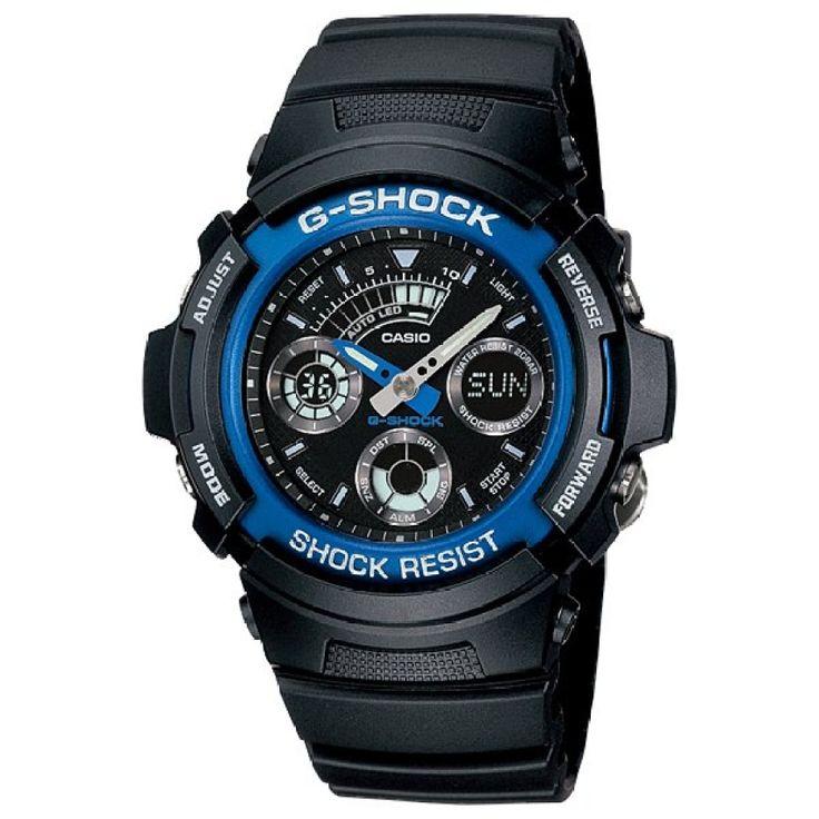 การรีวิว<SP>Casio G-shock นาฬิกาข้อมือ รุ่น AW-591-2++Casio G-shock นาฬิกาข้อมือ รุ่น AW-591-2 (1 รีวิว) กระจกมิเนอรัล นีโอไบรท์ ทนทานต่อแรงสั่นสะเทือน กันน้ำลึก 200 เมตร 2,490 บาท -36% 3,900 บาท ช้อปเลย  กระจกมิเนอรัลนีโอไบรท์ทนทานต่อแรงสั่นสะเทือนกันน้ ...++