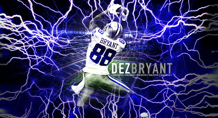 cowboys background for computers | Wallpaper - Dallas Cowboys Forum - Dallas Cowboys Fan Forum