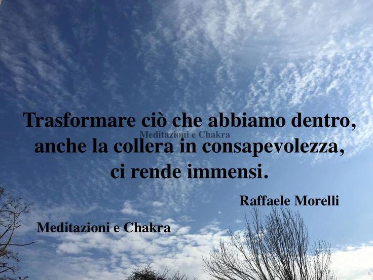 http://www.ilgiardinodeilibri.it/autori/_raffaele_morelli.php?pn=4319